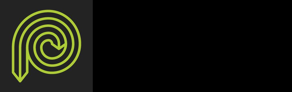 иконка за оттичане